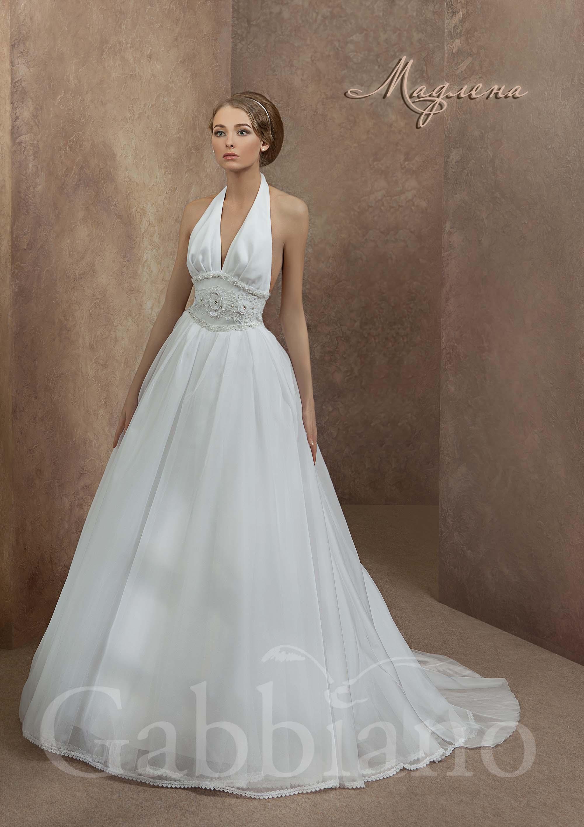 Сонник Покупка Свадебного Платья