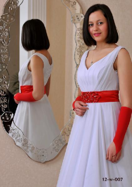 Свадебные Платья Не Дорогие Купить В